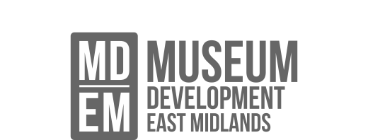 East Midlands Museum Development