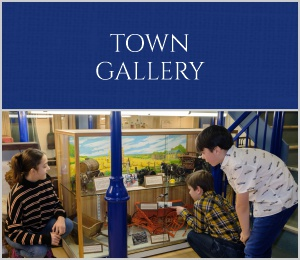 Town Gallery